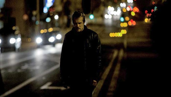 waste-land-critique-bruxelles