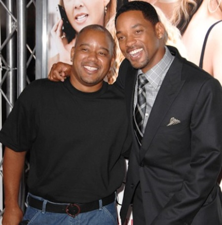 will-smith-and-twin_brother-harry