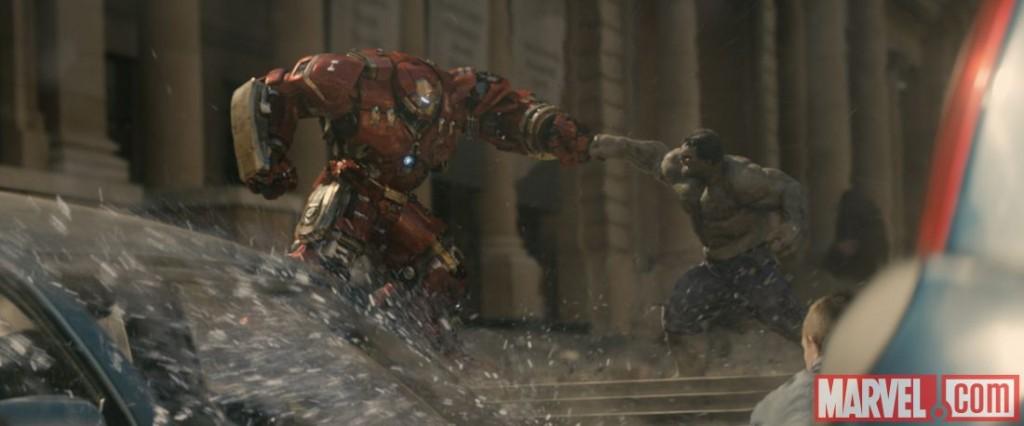 Avengers_2_Ultron