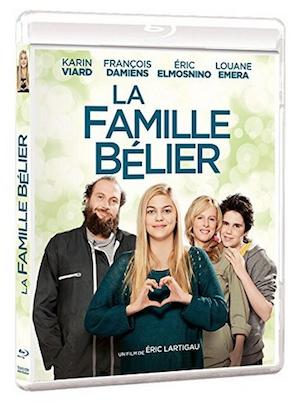 Bluray_la_famille_Belier