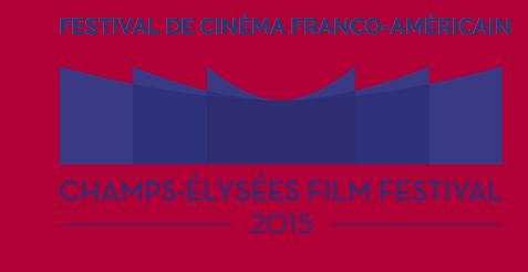 CEFF 2015