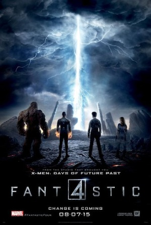 Fantastic-Four-Affiche-USA-337x500