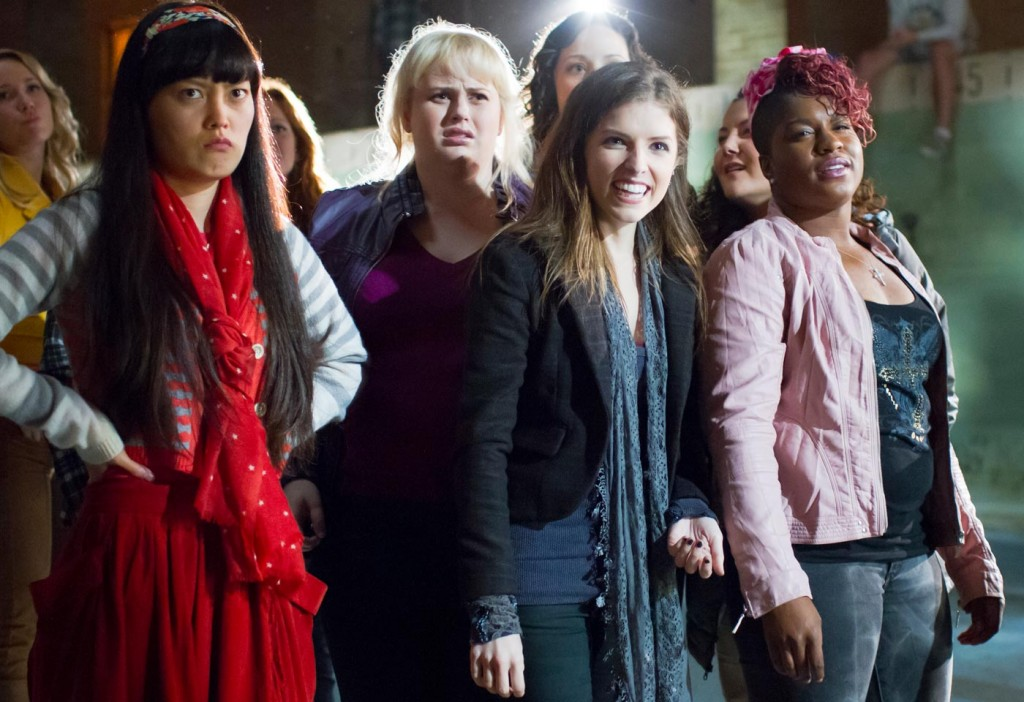Pitch-Perfect-2012-Stills-anna-kendrick-31944479-1400-960