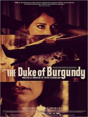 The_Duke-of_Burgundy
