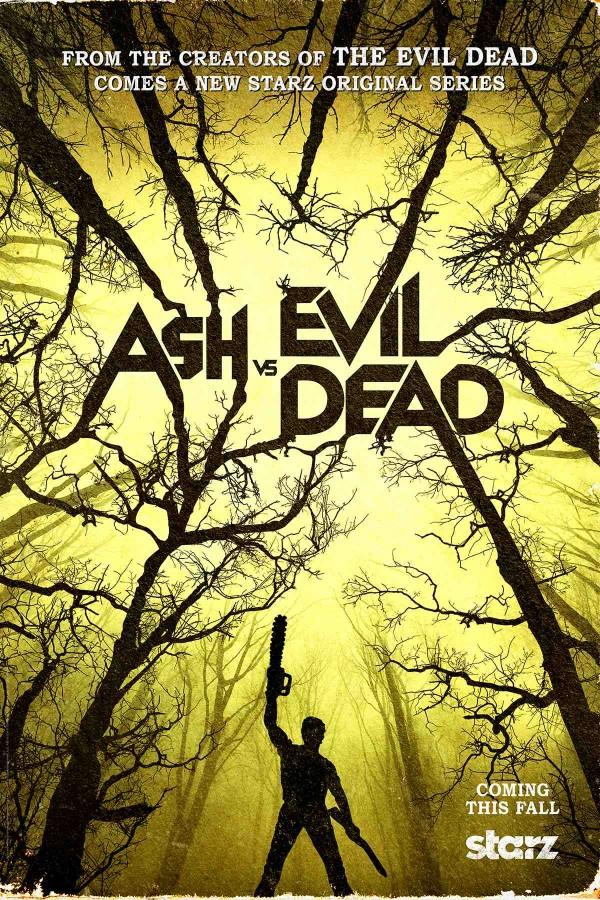 ash_vs_evildead
