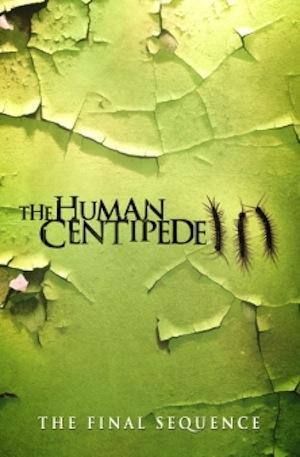 human-centipede-3-poster