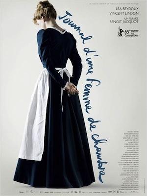 journal_dune_femme_de_chambre
