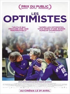 les_optimistes