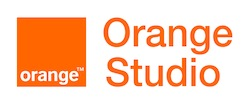 logo Orange Studio_RVB