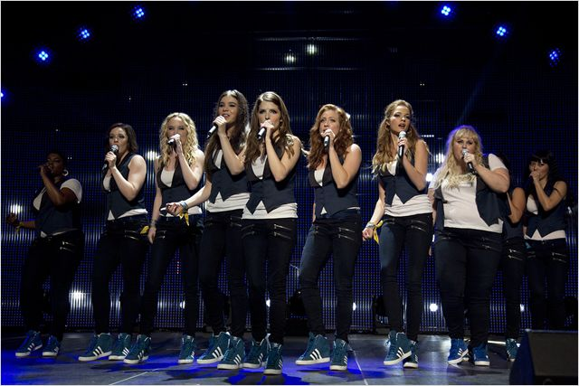 pitch_perfect_2_2