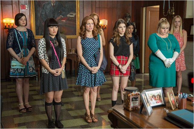 pitch_perfect_2_4