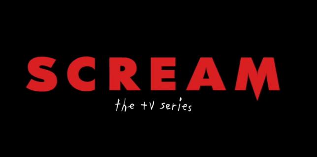 scream_serie