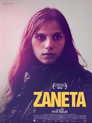 zaneta-23558