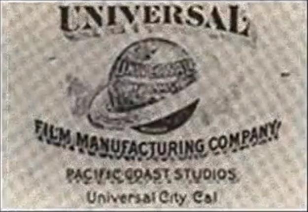 1920 - 1922