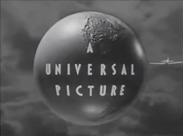 1927-1936