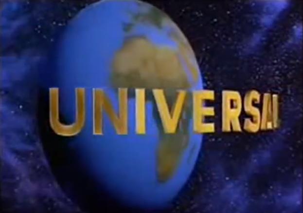 1990 - 1997