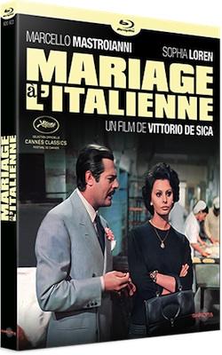 3d-mariage-a-l'italienne-(restauration-4k)-bd-def