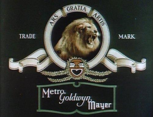 Coffy MGM 1932