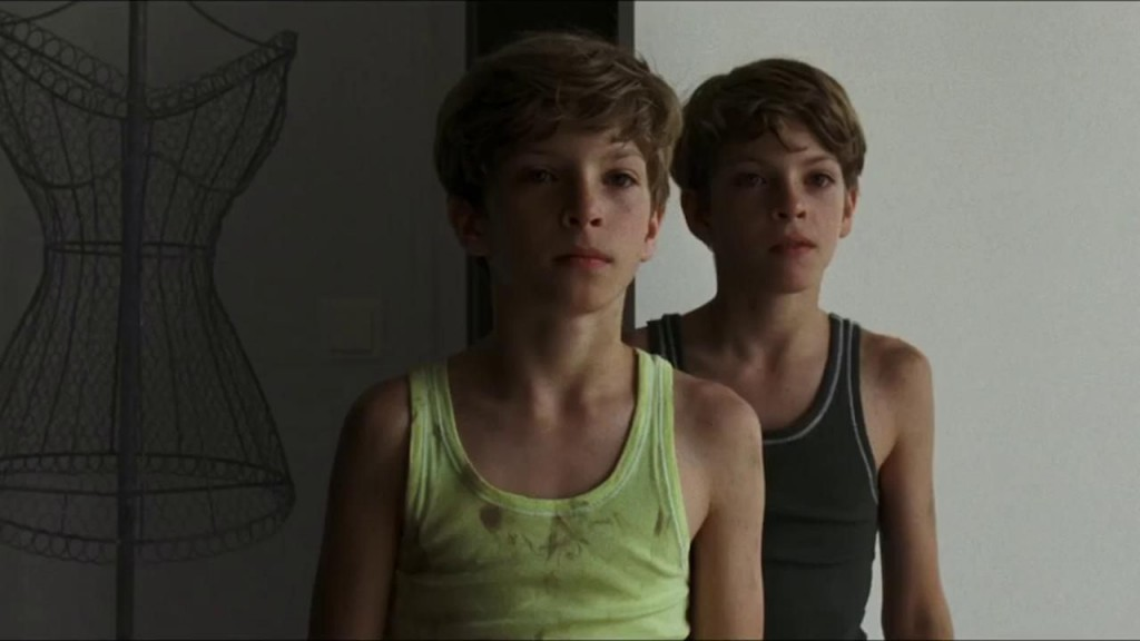 Goodnight_mommy_6