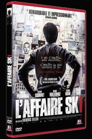 L'affaire_sk1