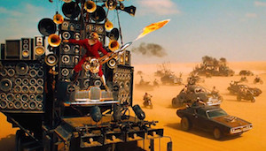 Mad_Max_Fury_Road_3