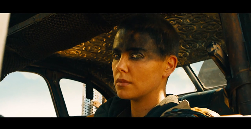 Mad_Max_Fury_Road_5