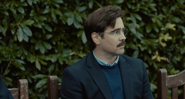 The-Lobster_2