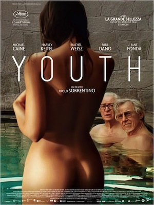 Youth_affiche