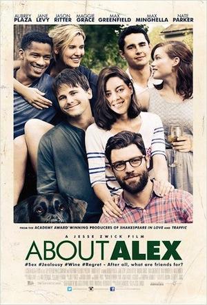 about_alex_affiche