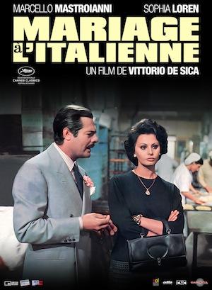 aff-mariage-a-l'italienne-version-restauree