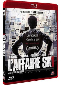 affaire_sk1_blu-ray