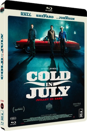 cold_in_july_blu-ray