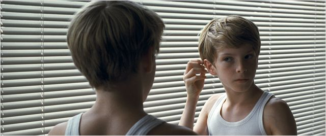 goodnight_mommy_3