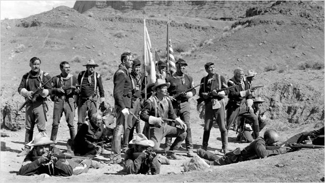 le-massacre-de-fort-apache