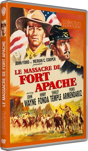 le_massacre_de_fort_apache