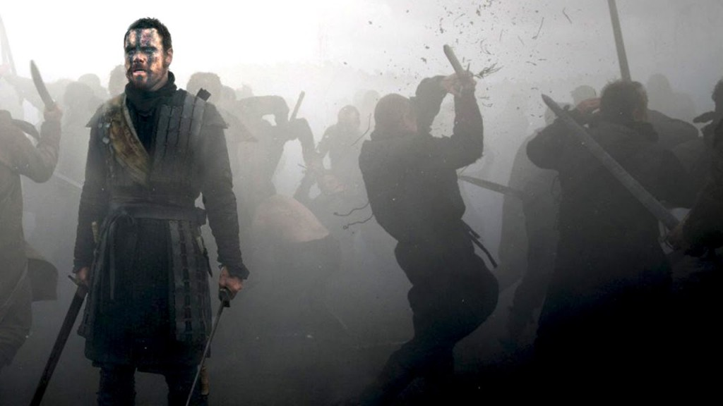 macbeth_fassbender_3