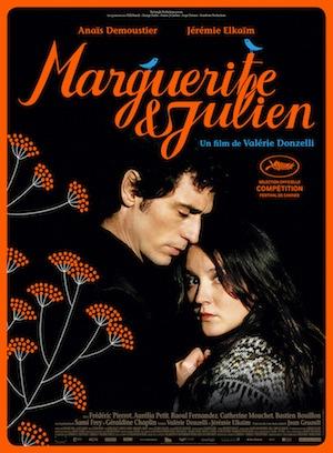 marguerite-julien_affiche_rvb