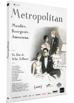 metropolitan_DVD