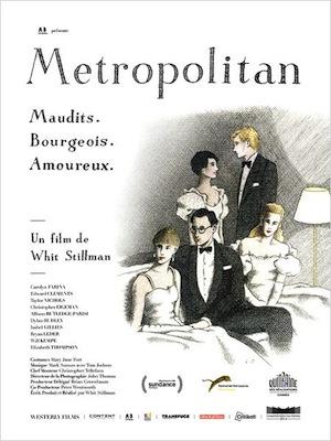 metropolitan_film_stillman