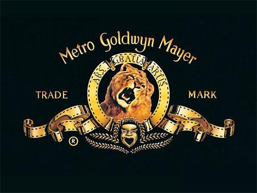 mgm-lion-01