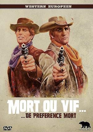 mort_ou_vif_de_preference_mort