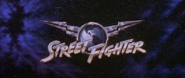 street fighter 1984