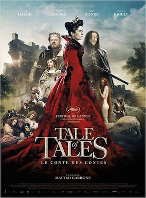 the_tale_of_tales