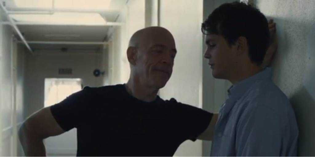 whiplash_court_metrage_short