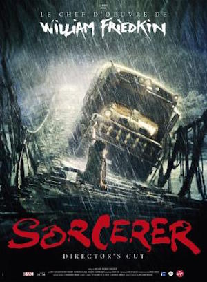 69224-aff-sorcerer-light