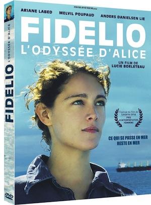 Fidelio_DVD