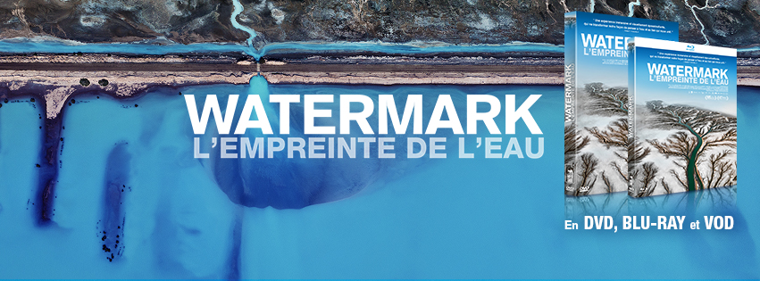 HEADER-FACEBOOK-WATERMARK