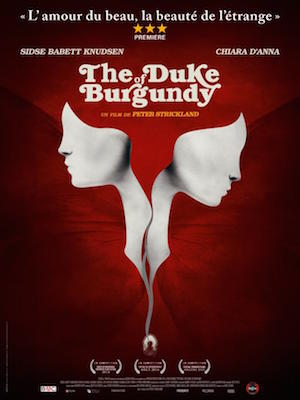 The_Duke_of_burgundy