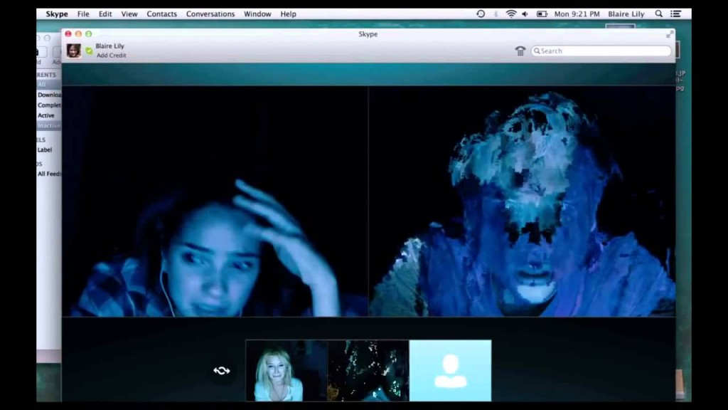 Unfriended-Movie-Review-Image-4