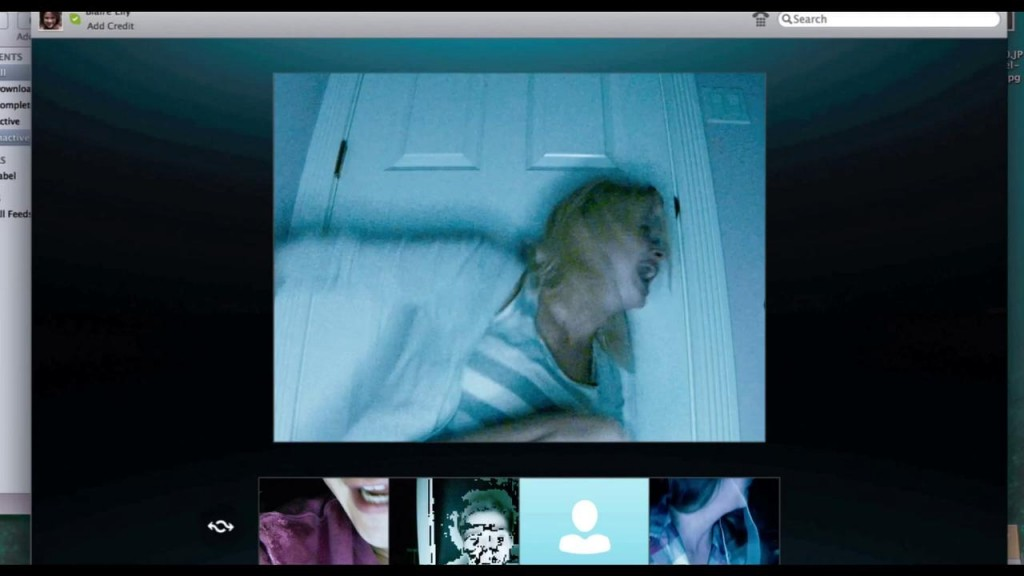 Unfriended_3
